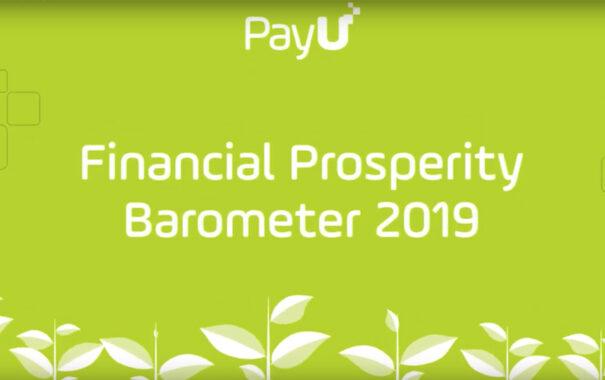 Corporate_FinancialProsperityBarometer_Video_860x540